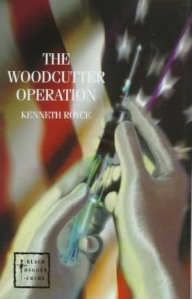 The Woodcutter Operation