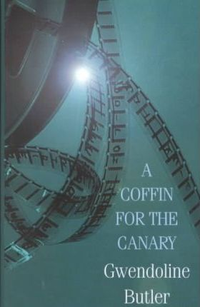 A Coffin for the Canary