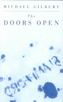 The Doors Open