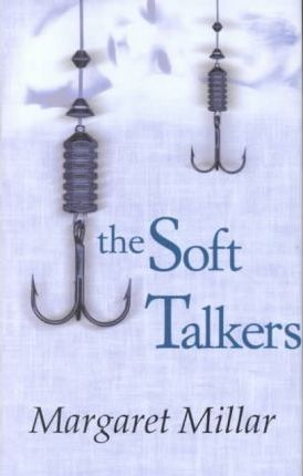 The Soft Talkers