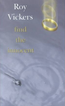 Find the Innocent