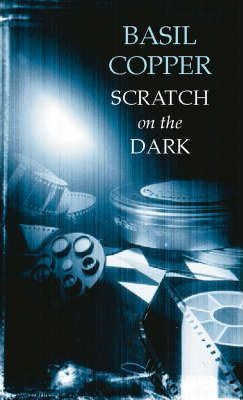 Scratch on the Dark