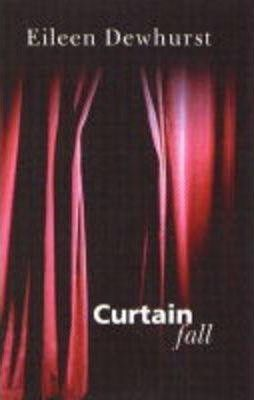 Curtain Fall