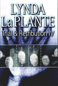 Trial and Retribution: No. 4
