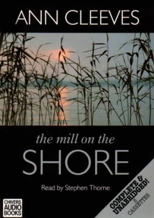 The Mill on the Shore