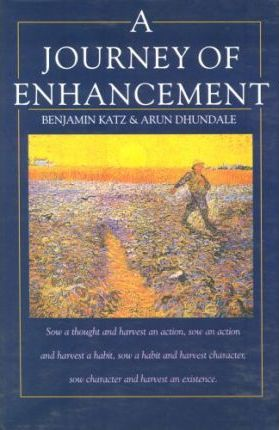 Enhancement of Life in the Age of Necessity