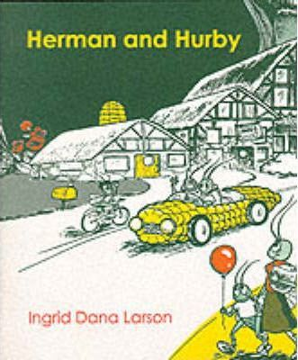 Herman and Herby