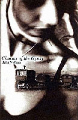 Charms of the Gypsy