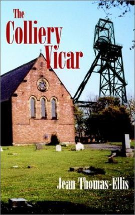 The Colliery Vicar