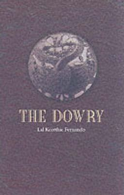 The Dowry