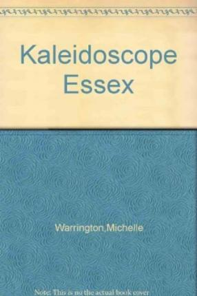 KALEIDOSCOPE ESSEX