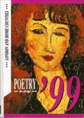 Poetry Now London and Home Counties 1999