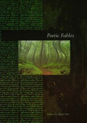 Poetic Fables