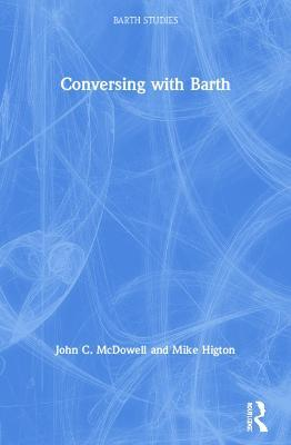Conversing with Barth