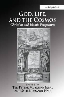 God, Life and the Cosmos