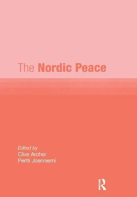 The Nordic Peace