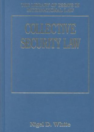 Collective Security Law