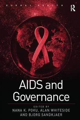 AIDS and Governance