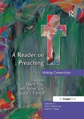 A Reader on Preaching