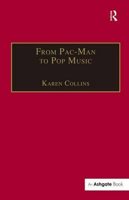From Pac-Man to Pop Music