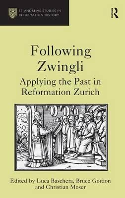 Following Zwingli