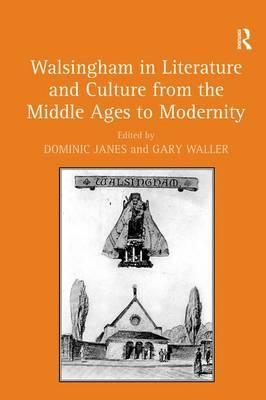 English Literature in the Middle Ages