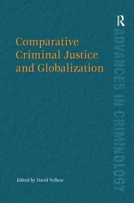 comparative criminal law paper norway Ius comparatum – global studies in comparative law  max planck institute for foreign and international criminal law,  international academy of comparative law .