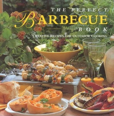 Perfect Barbecue