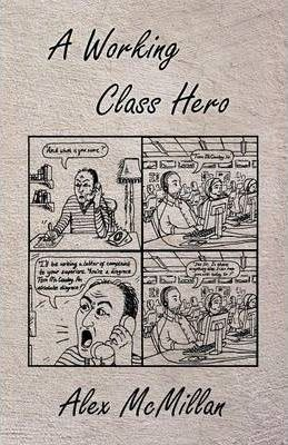 A Working Class Hero Cover Image