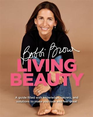 Bobbi Brown Living Beauty