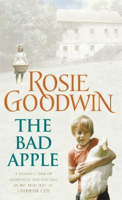The Bad Apple Cover Image