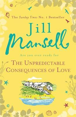 The Unpredictable Consequences of Love Cover Image