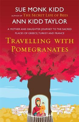 Travelling with Pomegranates