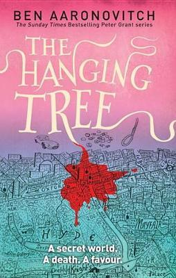 the hanging tree ben aaronovitch pdf