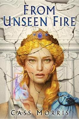 From Unseen Fire