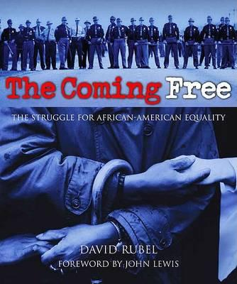 The Coming Free
