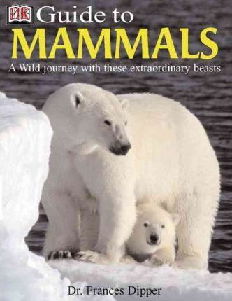 DK Guide to Mammals