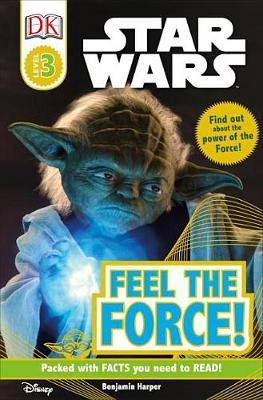 Star Wars: Feel the Force!