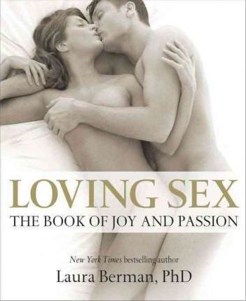 Astrosadventuresbookclub.com Loving Sex : The Book of Joy and Passion Image