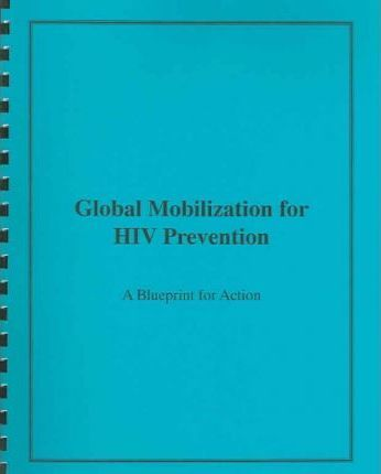 Global Mobilization for HIV Prevention