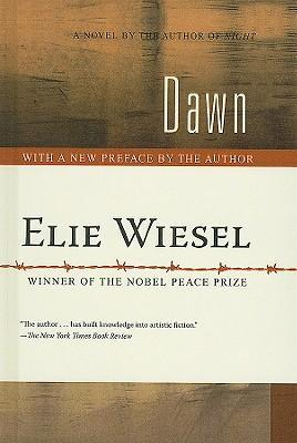Image result for dawn elie wiesel