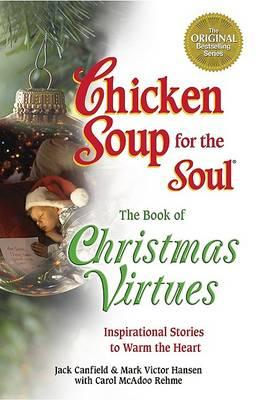 Chicken Soup for the Soul the Book of Christmas VI