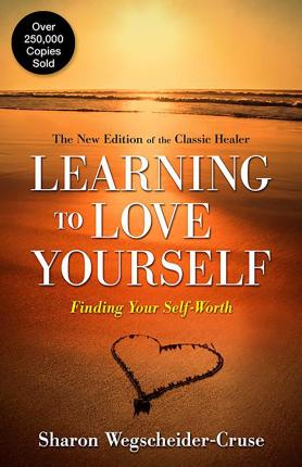 Learning to Love Yourself: Discovering the Self-worth You Deserve