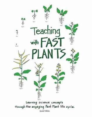 Teaching With Fast Plants