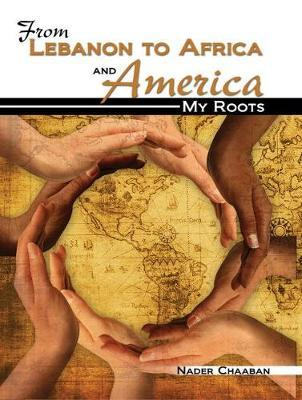 From Lebanon to Africa and America