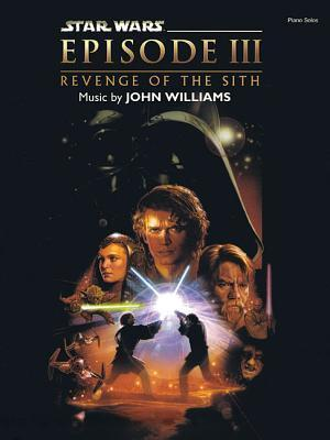revenge of the sith full movie english