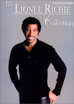Lionel Ritchie Collection