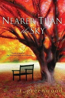Near Than the Sky