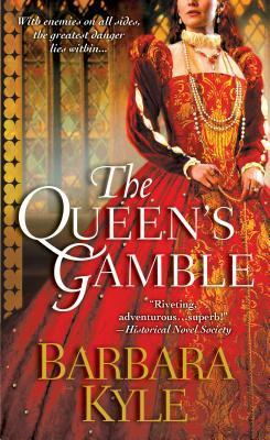 The Queens Lady (Thornleigh Book 1)