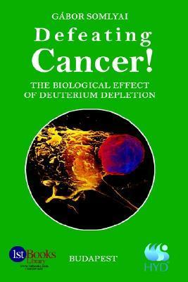 Defeating Cancer!